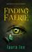 Finding Faerie