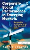 Corporate Social Performance in Emerging Markets by Zsófia Lakatos
