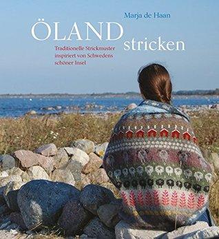 öland stricken traditionelle strickmuster inspiriert schwedens