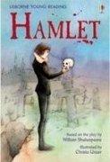Hamlet - Level 2