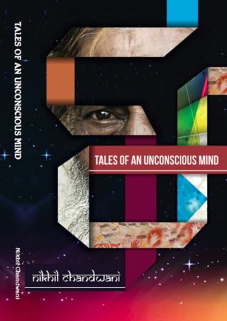Tales of an Unconscious Mind
