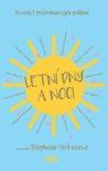 Letní dny a noci by Stephanie Perkins