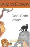 Cool Cats Poem: Creative Writing Activity for 6-8yr olds