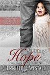 Abiding Hope (Healing Ruby #4)