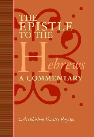 The Epistle to the Hebrews: A Commentary Descargar libros completos