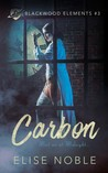 Carbon by Elise Noble