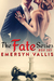 The  Fate Series Box Set