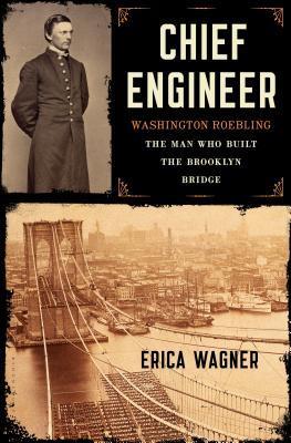 chief-engineer-washington-roebling-the-man-who-built-the-brooklyn-bridge
