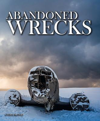 Abandoned Wrecks