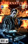 Supernatural Origins #6: Chapter Six (Prequel to the Hit CW TV Series - Wildstorm / DC Comics)