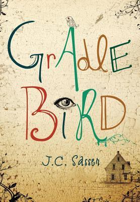 Gradle Bird by J.C. Sasser