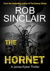 The Black Hornet by Rob   Sinclair