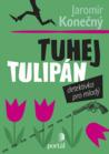Tuhej tulipán by Jaromir Konecny