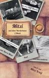 Mitzi aus dem Vorderhaus, 2. Stock: Von Herrn Meier, Paul und den anderen