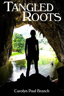 Tangled Roots: A Missouri River Mystery