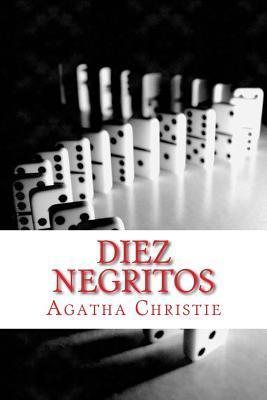 Diez Negritos