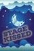 Stage Kissed