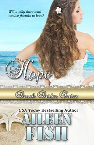 Hope (Beach Brides #7)