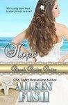Hope (Beach Brides #7)
