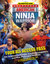 American Ninja Warrior : the unofficial guide : Your all-access pass