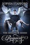 Requiem (Seraphim #3)