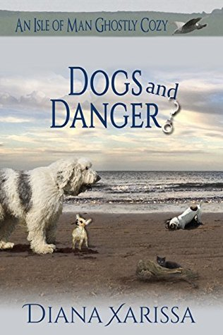 Dogs and Danger