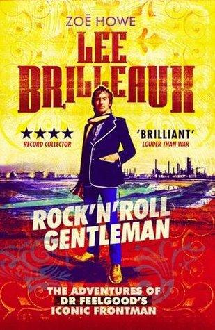 lee-brilleaux-rock-n-roll-gentleman