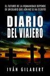 Diario del Viajero by Ivan Gilabert