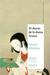 El diario de la dama Izumi by Izumi Shikibu