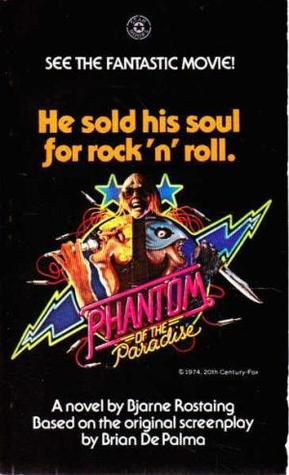 phantom-of-the-paradise-he-sold-his-soul-for-rock-n-roll