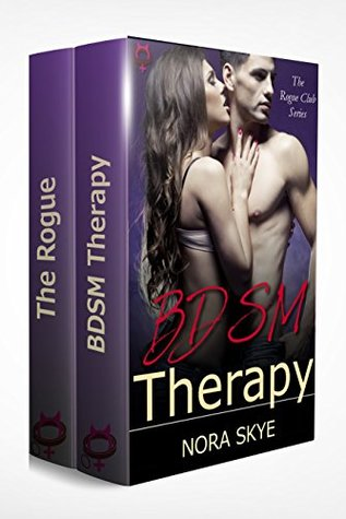 the-rogue-club-two-titles-bundle-bdsm-themed-erotic-romances