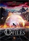 The U-Files by Hrsg. Sandra Florean