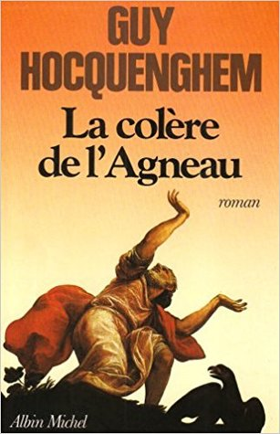 Colere de L'Agneau (La)