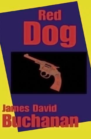 Livres Gratuits A Telecharger Red Dog En Francais Pdf Rtf