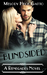 Blindsided (The Reneades Series,  #7)