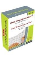 English Handwriting Improvement Course: Just in 21 Hours