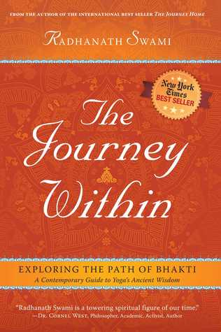 The Journey offers two paths to inner peace, freedom and resounding health: