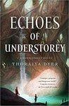 Echoes of Understorey (Titan's Forest, #2)
