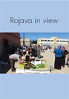 Rojava in view