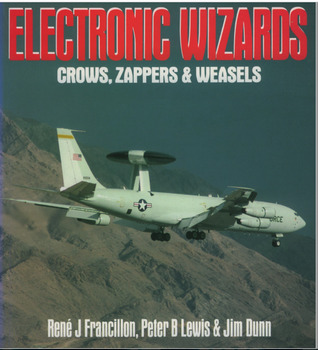 electronic-wizards-crows-zappers-and-weasels