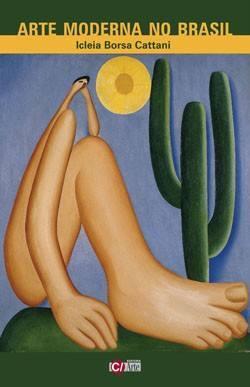 Arte Moderna no Brasil