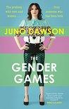 The Gender Games:...