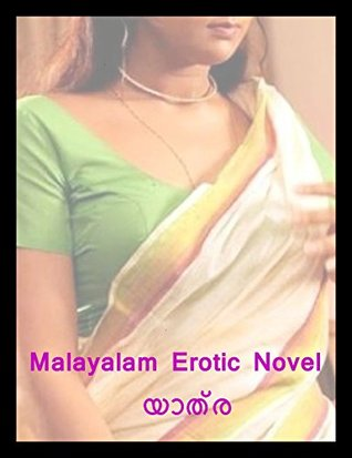 teen-pussy-malayalam-erotic-blogs-teen-porn
