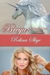 Breya (Of Earth or Erda #2)