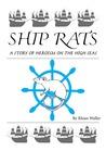 Ship Rats