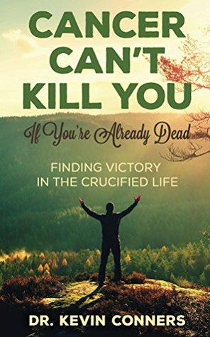 Cancer Can't Kill You: when you're already dead
