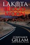Lakota Blood Moon