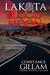 Lakota Blood Moon by Constance Gillam