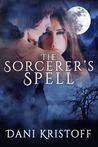 The Sorcerer's Spell
