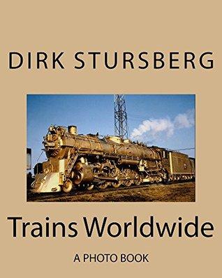 Trains Worldwide